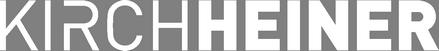 kirchheiner.dk Logo